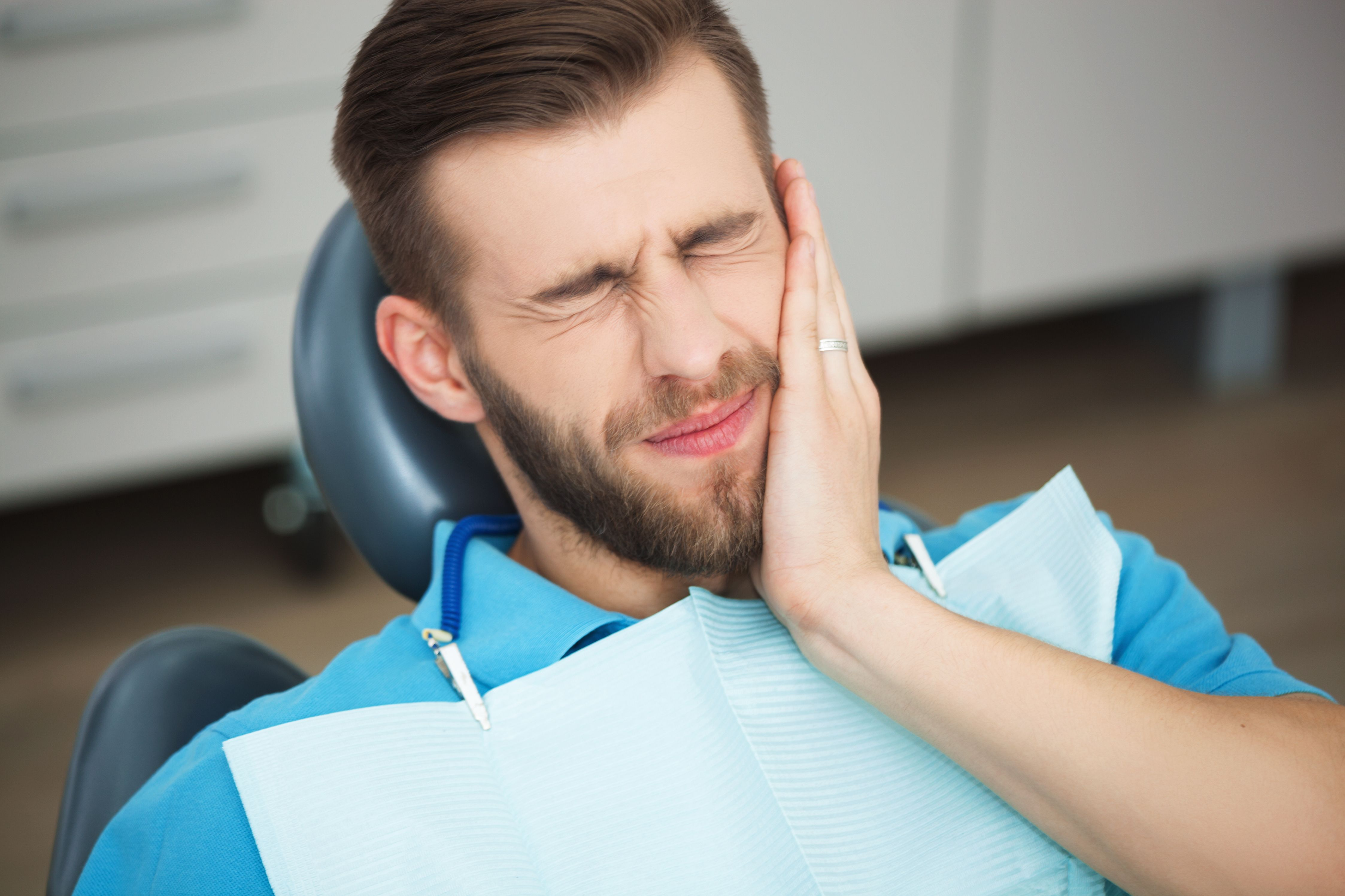 What is a Root Canal? - Refresh Dental
