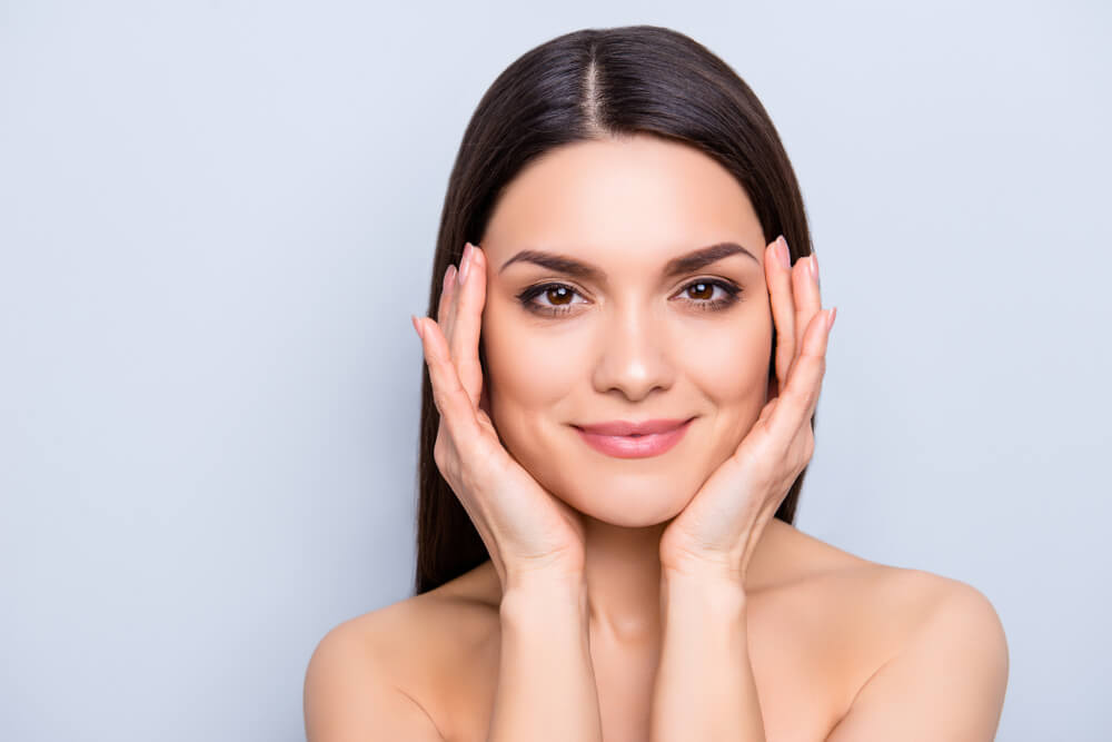 Botox Injections for Natural-Looking Results - Refresh Dental