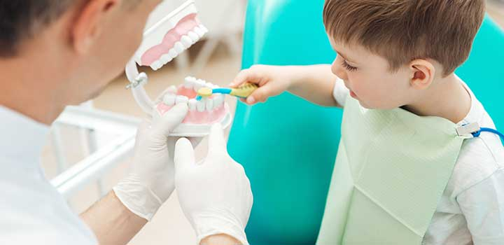 dentist west edmonton